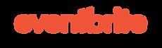 800px-Eventbrite_logo_2018.png