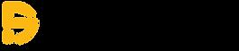 DFS_logo_h.png