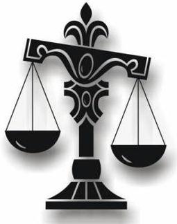 Административная Ответственность Реферат Совершенствование пересмотра и обжалования постановлений по делам об административных правонарушениях в таможенном деле