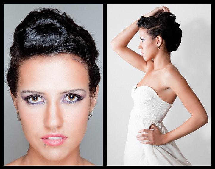 Gold Coast Wedding Makeup Artist : Porcelain Face Makeup Artistry Brisbane and Gold Coast ...