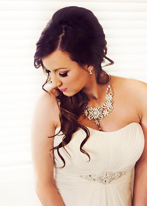 Best Wedding Makeup Artist Gold Coast : Porcelain Face Makeup Artistry Brisbane and Gold Coast ...
