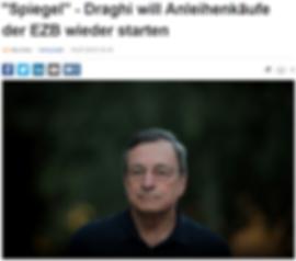 Draghi_will_Anleihenkäufe.png