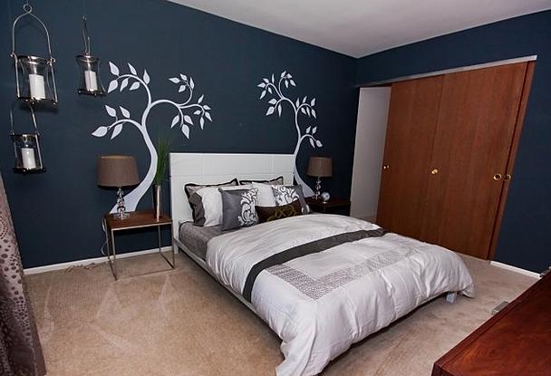 Greenleaf Apartments Bolingbrook Il
