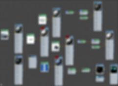 samsung-vr-materials.jpg
