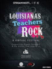 Louisiana Teachers Rock.jpg