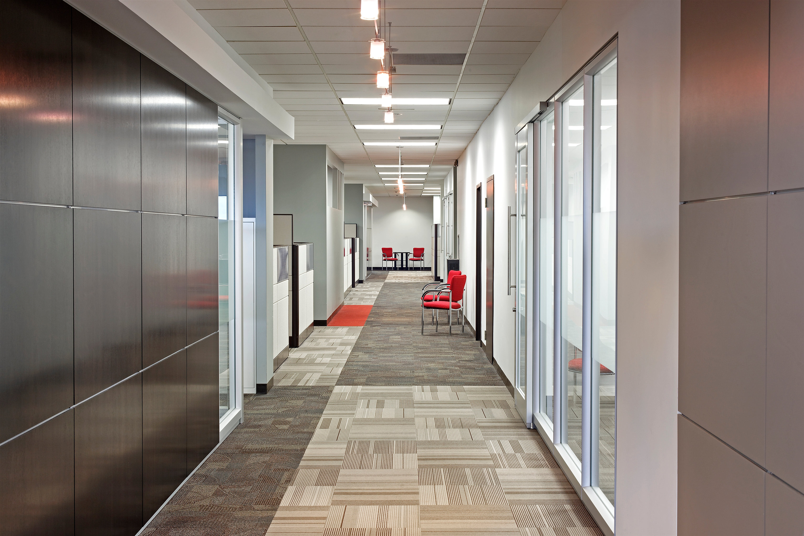 Commercial Office Design Joy Studio Design Gallery