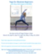 Yoga for Absolute Beginners[3].jpg