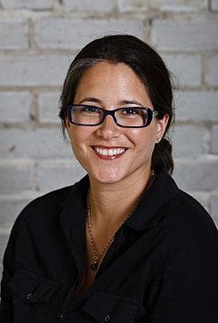 Dr Michelle Fagen Dr Zachary Bain Chiropractors