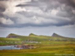 DrewAltdoerffer_Ireland-PODAS.jpg