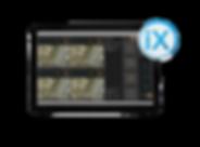 iX-Capture-800.png