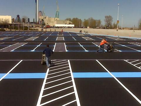 parking-lot-line-striping-example-cedar-