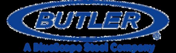 butler-logo-lg.png