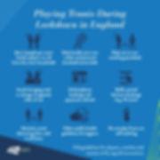 playing-tennis-during-lockdown-infograph