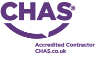 CHAS-Accredited-Contractor-Logo_edited.p