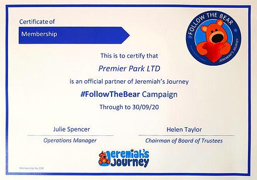 jeremiah bear certificate.jpg