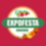 logo_expofesta_2018.png