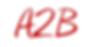 A2B_Logo_60.png