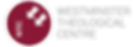 cropped-wtc_logo_grey_round02-Custom.png