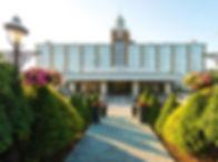 Fourth Garden City Hotel.jpg