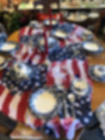 fourth of july table.jpg