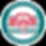 jba_logo.png