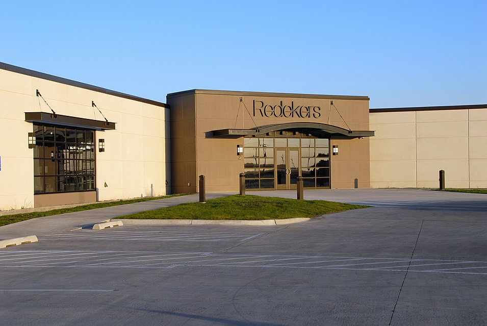 Fort Dodge Jobs Hiring | 2018 Dodge Reviews