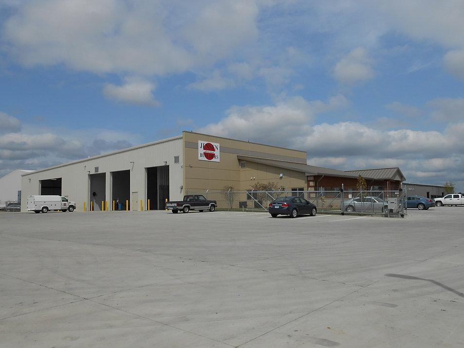 30 Popular Woodworking Shop Des Moines Iowa