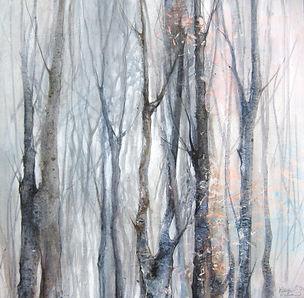 wildwood 2.jpg