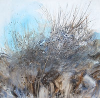 hedgerow in late autumn.jpg