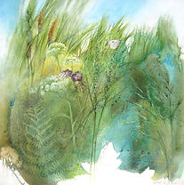wayside grasses with small white butterfly.jpg