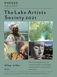 2108_Lake-artists.jpg
