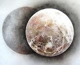 eclipse, Rachel Gibson.jpg