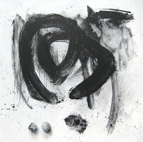 talisman 4.jpg