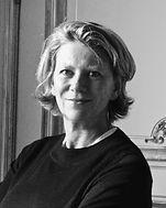 Marie-Laure Rouquet avocat cabinet Margulis associés rue de rivoli paris 75001 contentieux des affaires