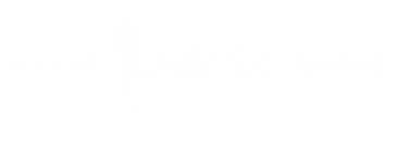 logo marso website