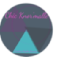 ChicKnoe'malleLogo.png