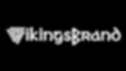 VikingsBrandLogo.png
