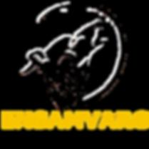 Ensamvarg logo new 512.png