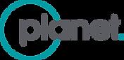 LogoPlanet.png