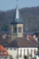 Bempflingen_Stephanuskirche_edited.jpg