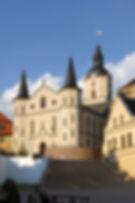 Kirche_Meerane_II_edited_edited.jpg