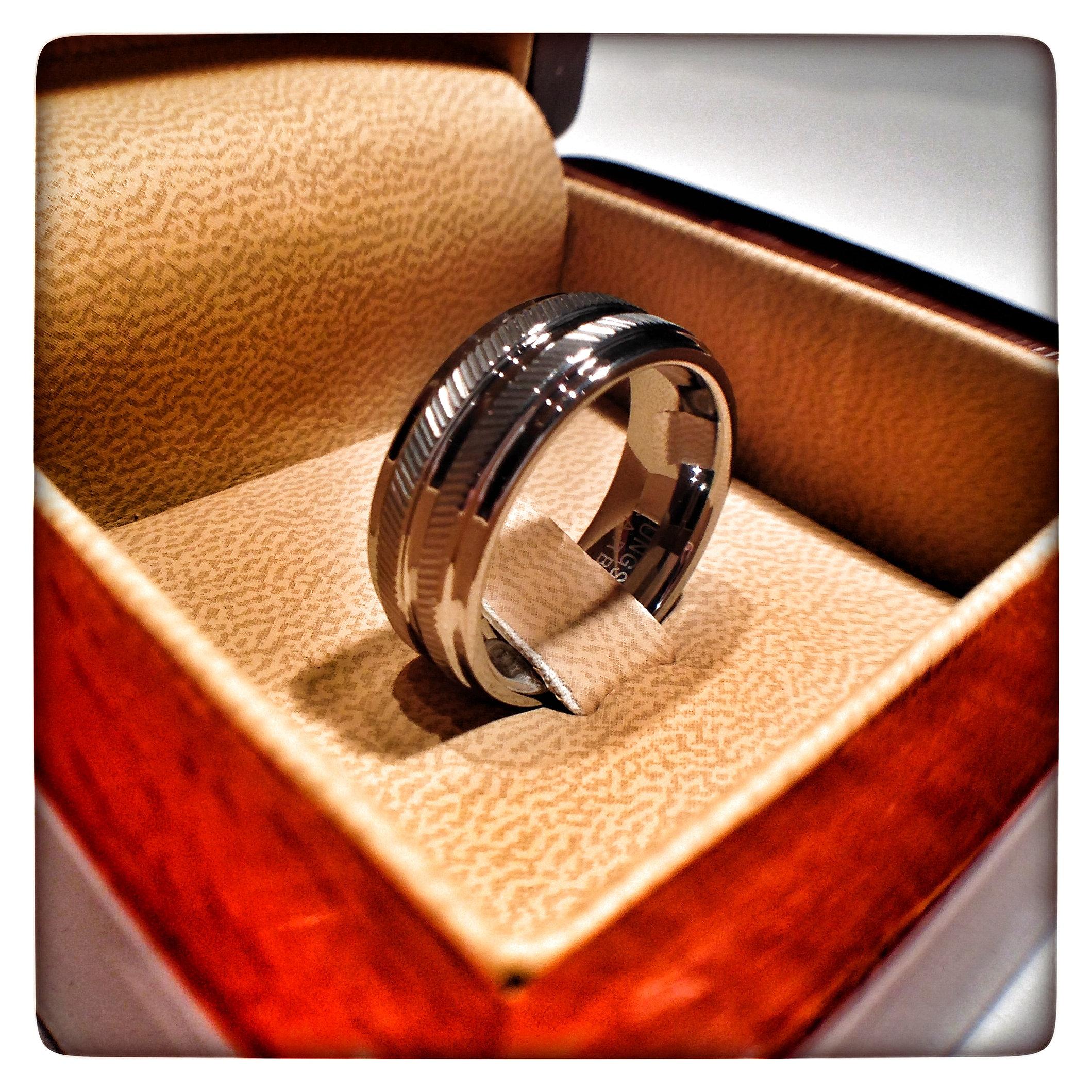 Diamondboi Designs Engagement Rings Toronto Tds9627