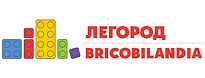 Logo_Dual_horizontal_mini_color_210х80_