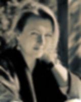 Полина - Казахстан_edited_edited_edited_