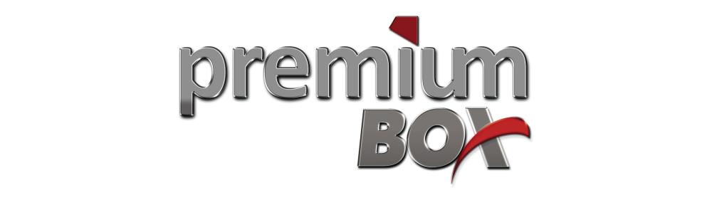 PREMIUMBOX - COMUNICADO PREMIUMBOX SOBRE O PF-95 42d2a5_fe21e9425e344dc293644d9f16193d9a