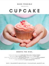 CUPCAKE Poster Final image.png