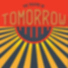 The Theatre of Tomorrow logo.jpg