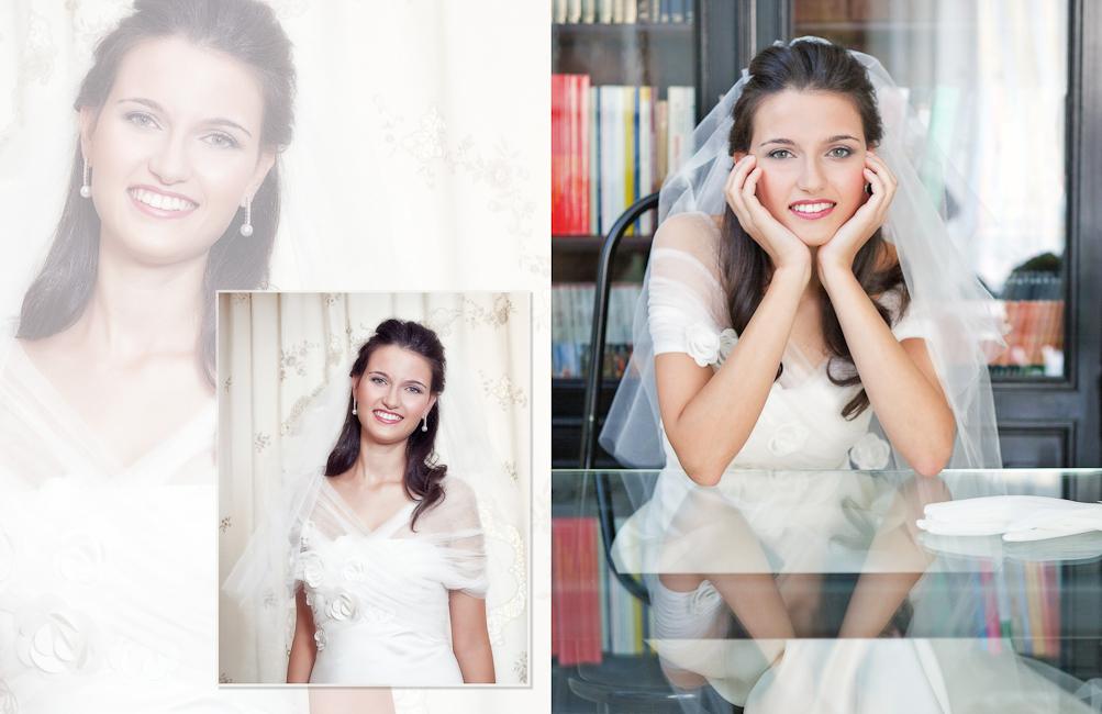 Wedding album dario maria luisa fotografia matrimoni for Villa isabella caltanissetta