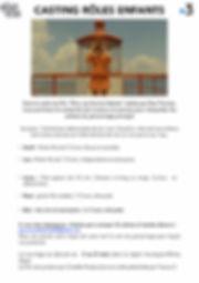 Annonce casting enfants3.jpg