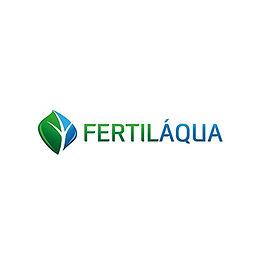 Fertiláqua